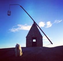 Vippetårnet på Tjøme